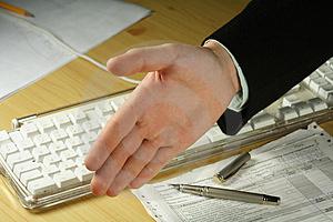 solution courtage entreprise crédit