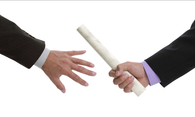 Entreprendre 3 cr er ou reprendre une entreprise for Creer une entreprise de service
