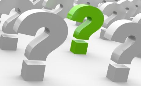 Entreprendre 2 comment trouver l 39 id e for Trouver une idee entreprise