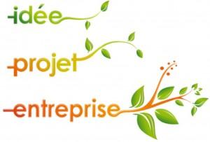 Idée-projet-entreprise-300x203
