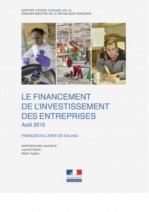 RA_VDG_COUV_DEF_A3+_V3.indd - 2015_08_26_rapport_detape_fvg_financement_de_linvestissement_web_-_hd
