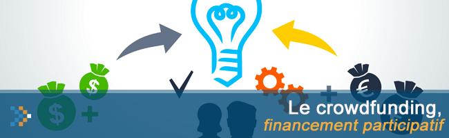 financement participatif -
